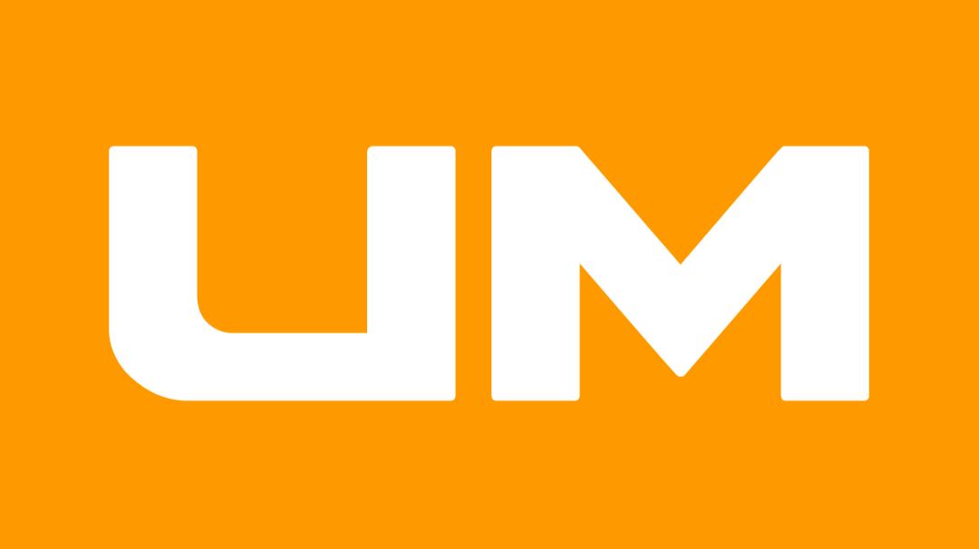 Urban Masters (Crypto) - Logo