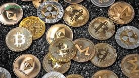Bitcoin wallet Electrum will add lighting network on wallet