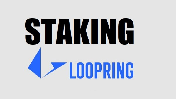 staking earn cryptocurrency