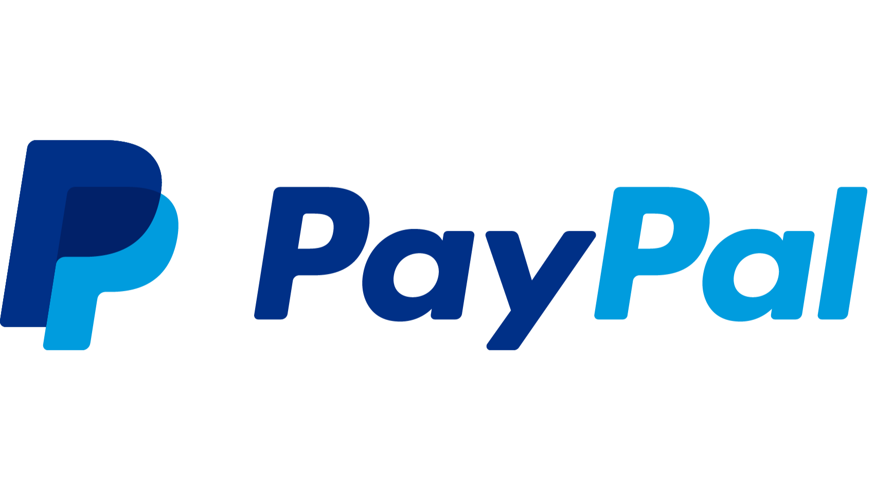 PayPal Offers Crypto Checkout Service