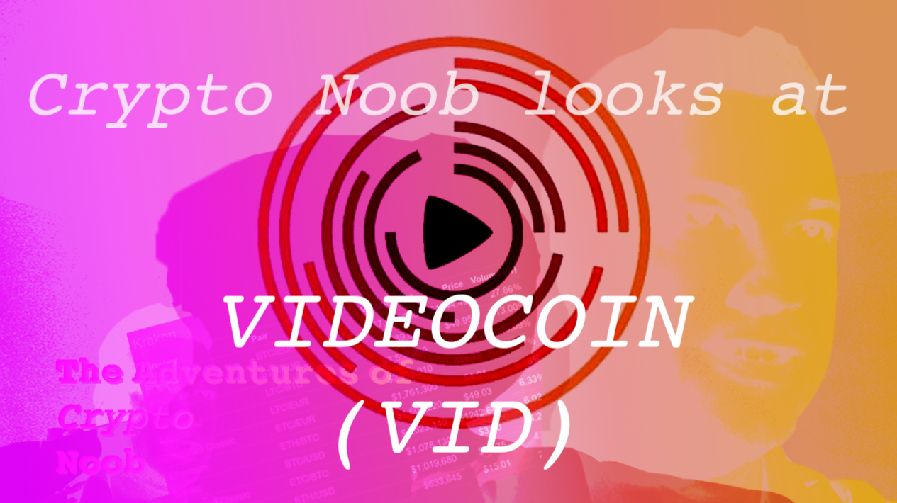 Is VideoCoin (VID) a Good Investment?
