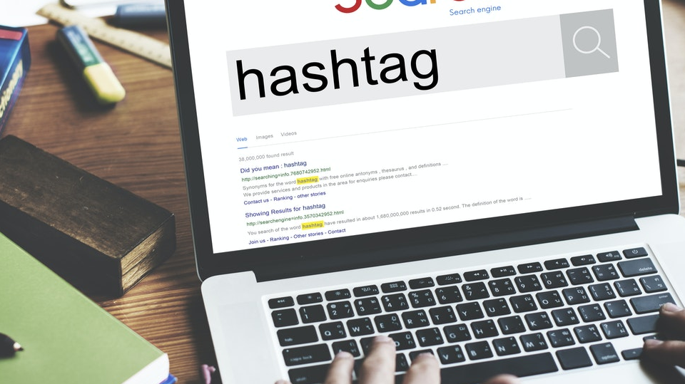 How to Increase Your Earnings with Hashtags