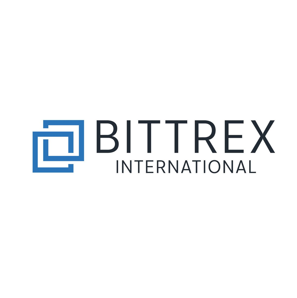 Bittrex IEO Ocean hasn't sold out fully yet
