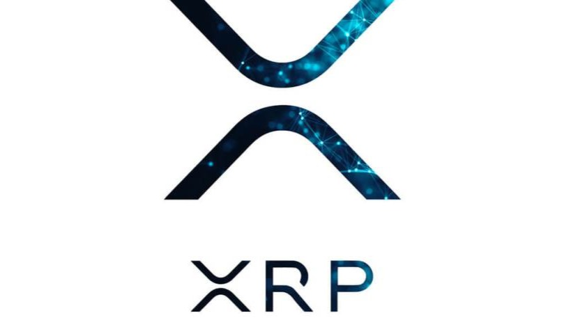 RIPPLE XRP vs ETHEREUM BITCOIN : The GENERALIZATION of XRP BASE PAIR WILL BE A GAME CHANGER