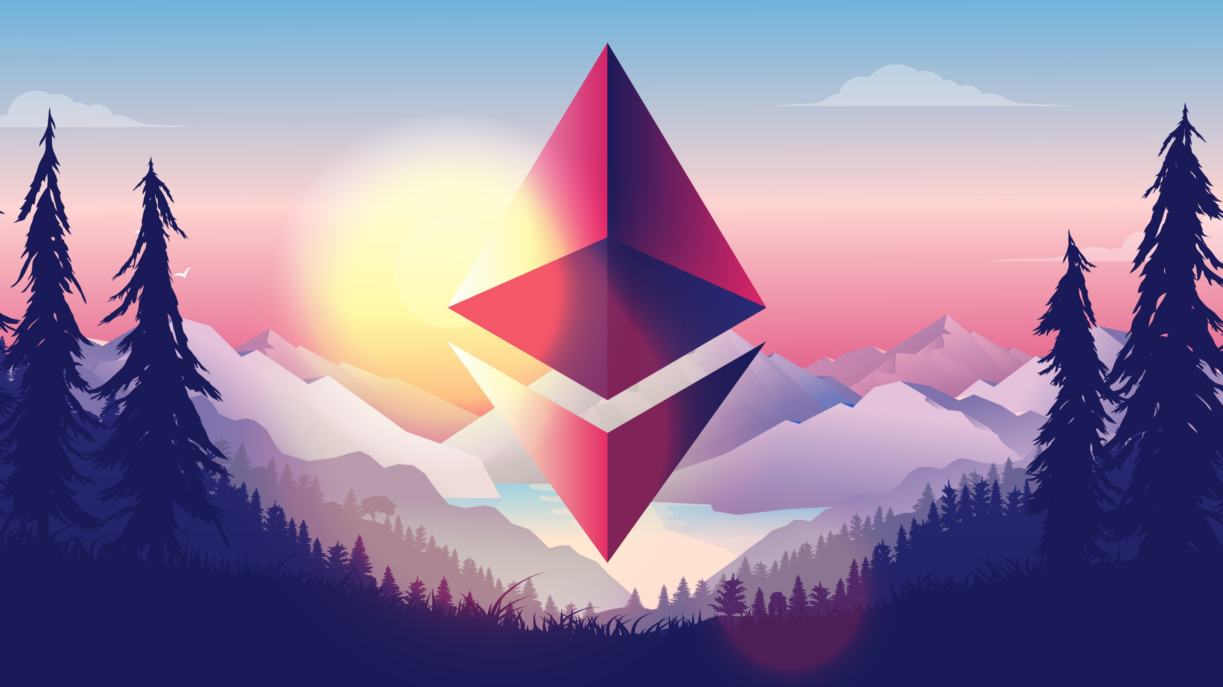 Ethereum: What Makes it Crypto's #1 Smart Contract Blockchain