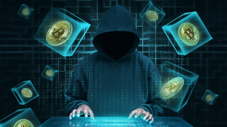 Hackers demand $ 40 million in Bitcoin to release school systems
