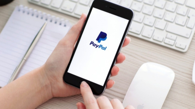 Buying Bitcoin with Paypal: Harder Than It Sounds