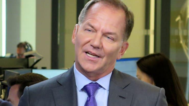 https://www.cnbc.com/2019/05/28/billionaire-hedge-fund-manager-paul-tudor-jones-joins-giving-pledge.html