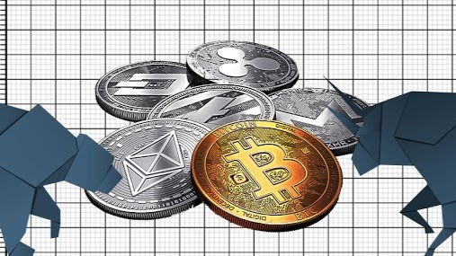 In this article, we have acquainted the readers with the basic terms used while doing crypto technical analysis, which will
