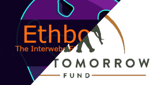 Find out how Ethboard is working with charities to help preserve wild life
