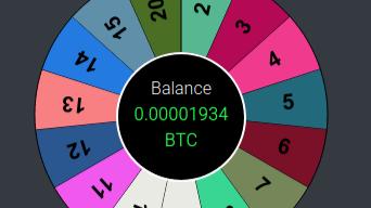è facile scambiare bitcoin