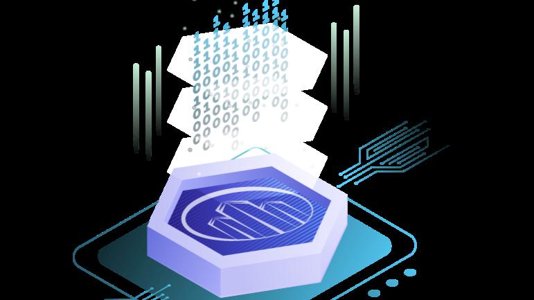 Digitalization, Blockchain, Cryptocurrencies and Passive Income