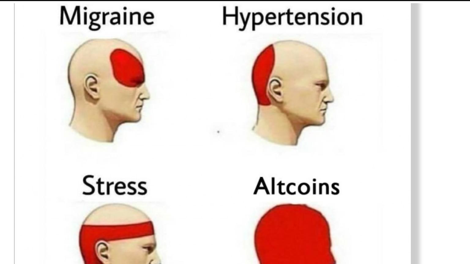 Top Crypto Meme 2020
