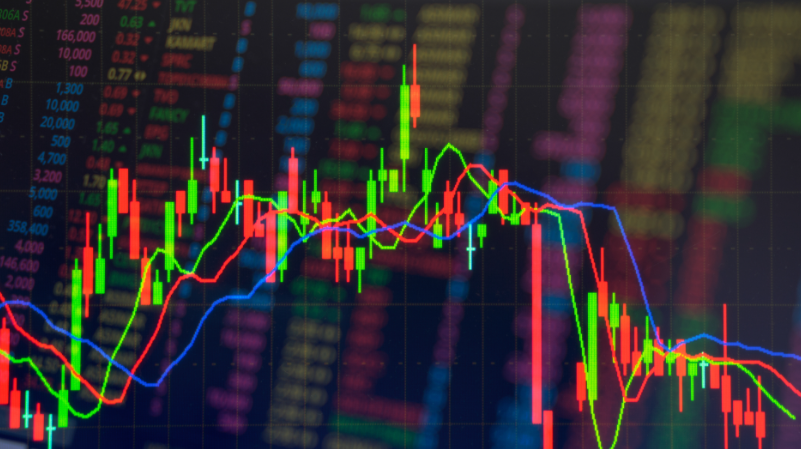 Bitcoin Price Daily Tech Analysis and Prediction : June 23rd, 2021