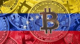 https://www.explica.co/venezuelan-army-works-on-bitcoin-mining/