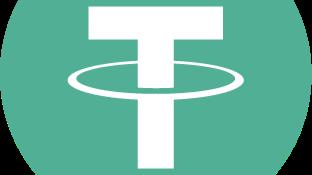 Tether (USDT) Holds 76% Reserves in Cash: Bullish or Bearish News?!