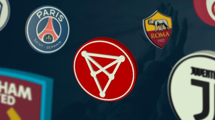 Football Blockchain Too