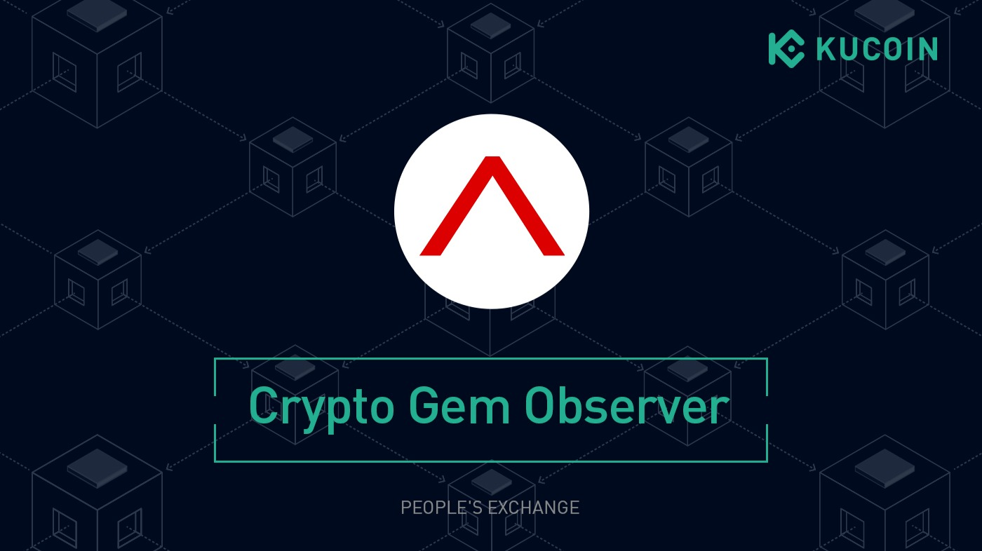 What Is Multiverse (AI) And How Does It Work? | KuCoin Crypto Gem Observer