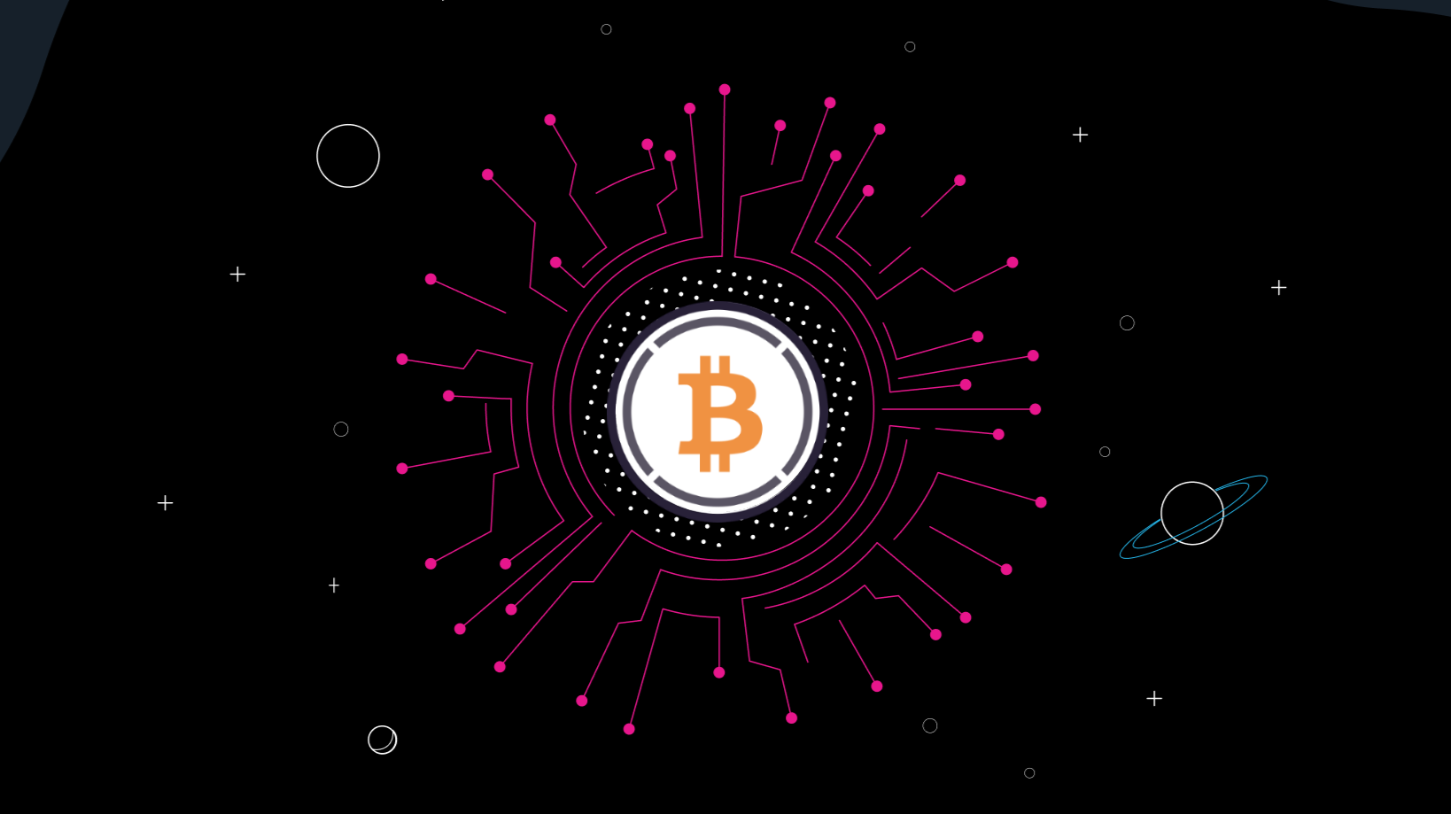 What is Wrapped Bitcoin? The Basics of Swapped Tokens Explained