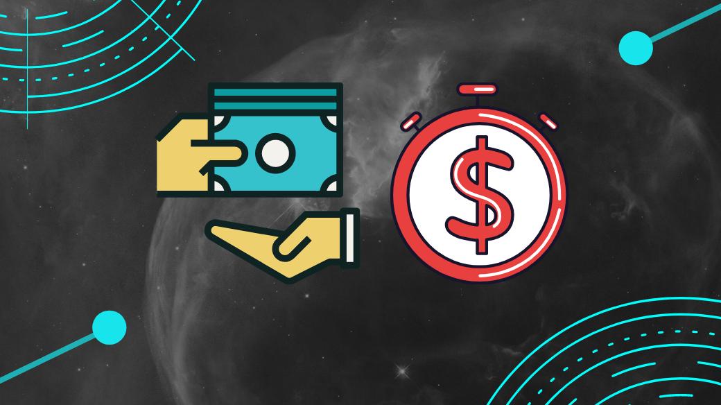 best crypto lending platforms