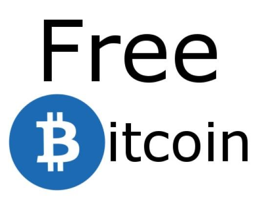 Sign UP and Free EARN = 5$ USD [Flat USD MONEY]
