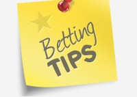 19 October 2019 Betting Tips