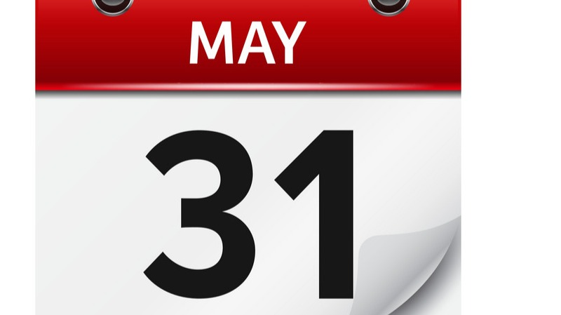 May 31st: 24-hour Crypto-currency overview