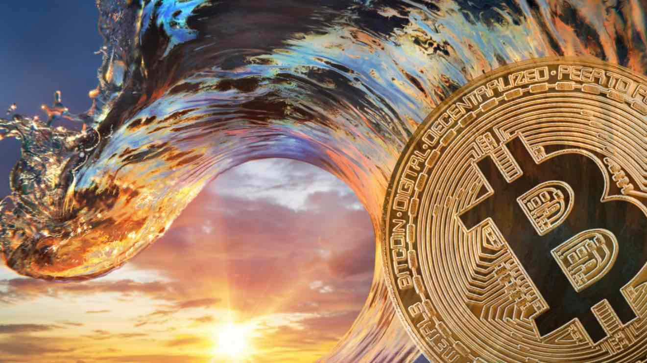 How To Accumulate Bitcoin EVEN When the Prices Go Sky High!