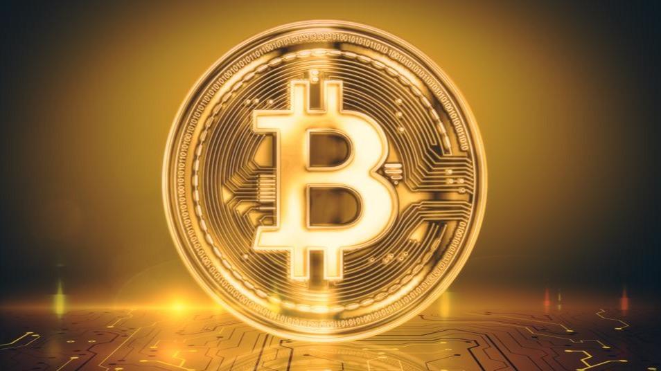 Price analysis 22, FEB Bitcoin, ethereum, litecoin, XRP and BCH