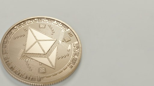 Ether should not be holding up your portfolio