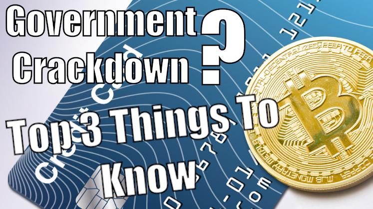 trevor balthrop bitcoin cryptocurrency