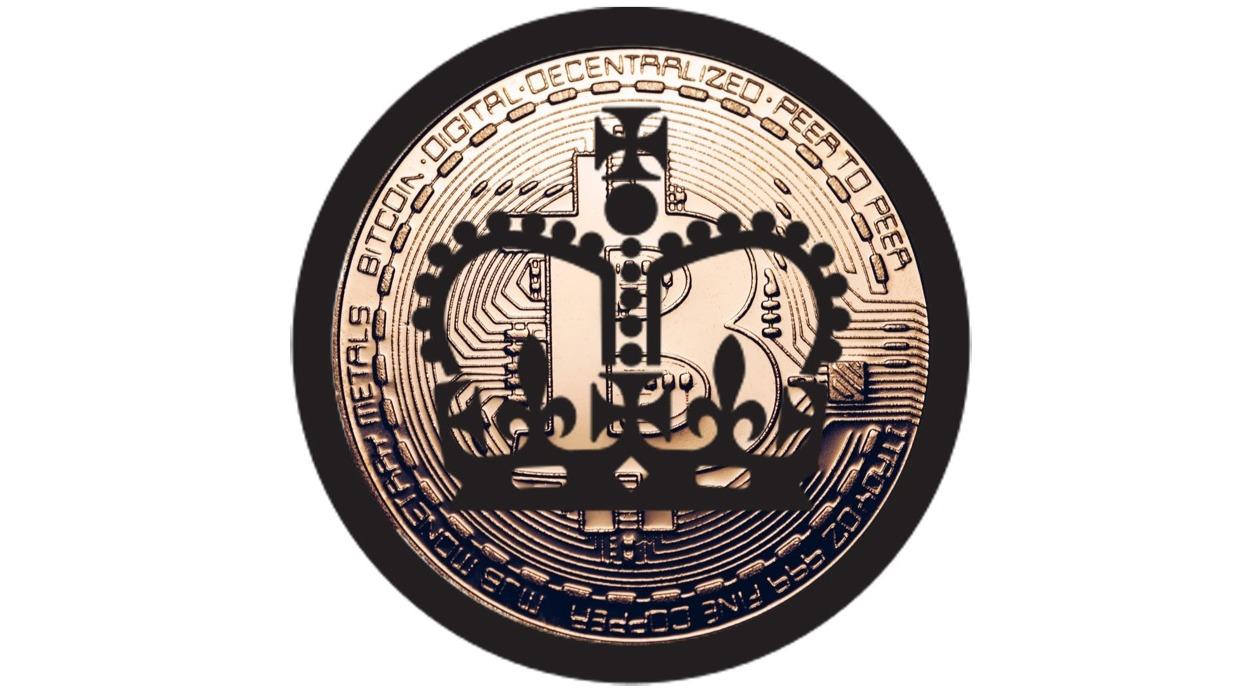 HMRC Bitcoin