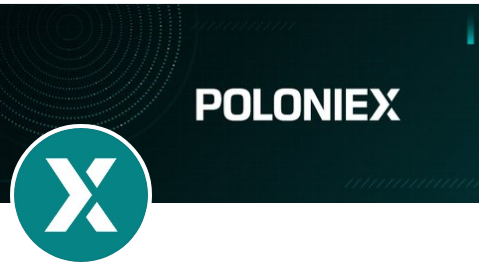 Since last year, Poloniex Crypto Exchange has been disappointing many crypto investors and enthusiasts and it's reputation lo