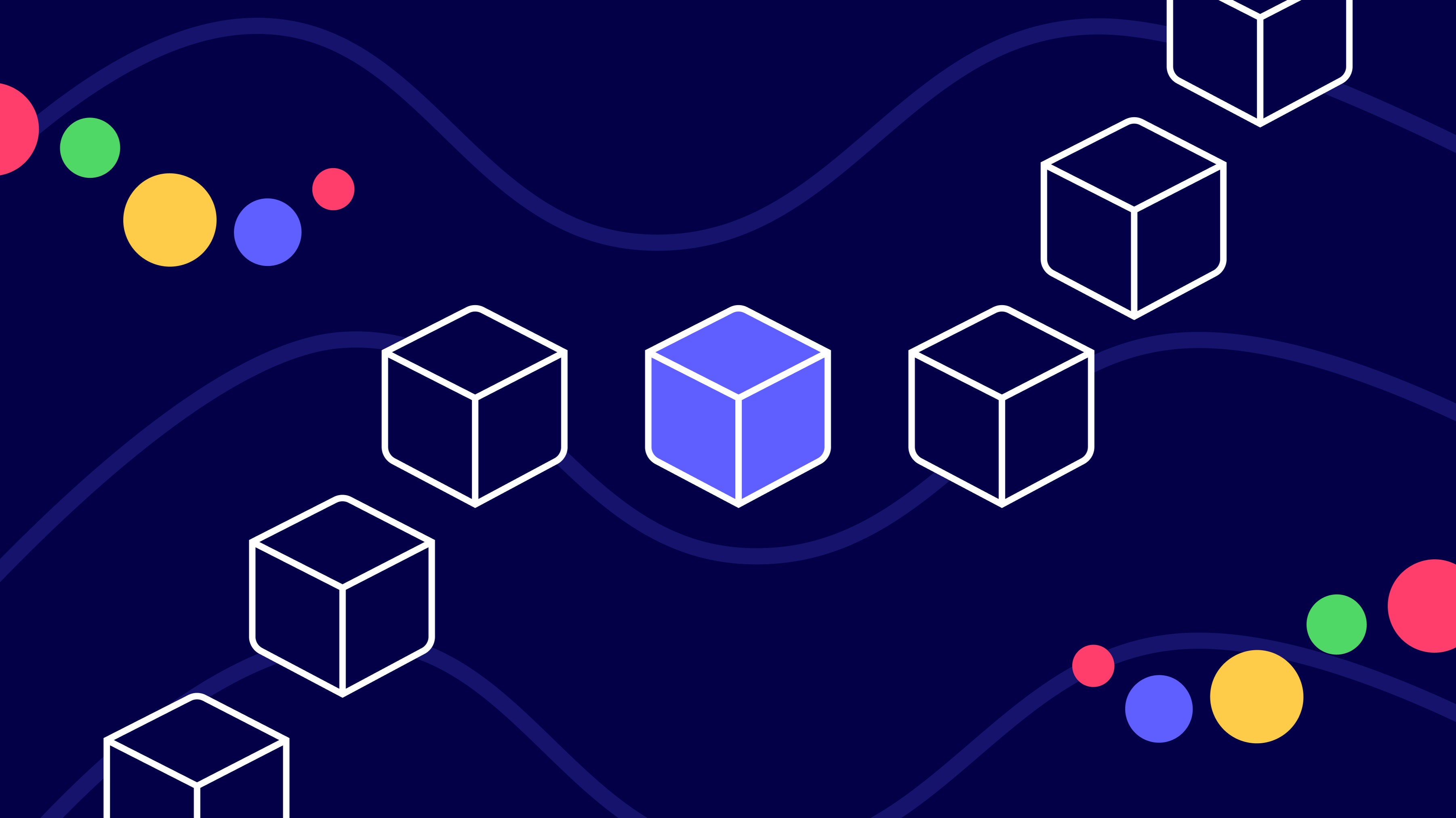 What Are Mempools: Dark Forest of Blockchains