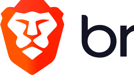 Monetize your Website and YouTube with Brave