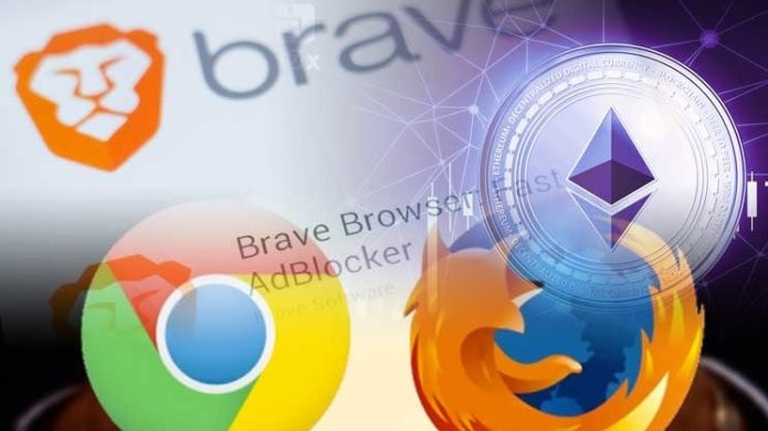 Brave: Web browser in your dream or excited too early?