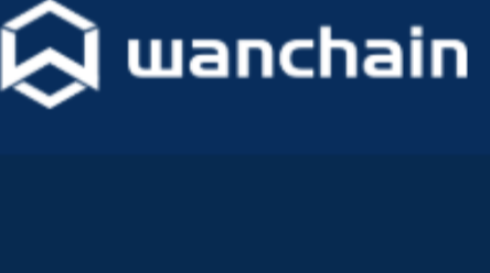 wanchain coin: A proof of stake coin for allowing transfer of assets from other blockchain to wanchain blockchain