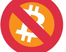 Fungibility of bitcoin is dead. Bulllish case for Monero