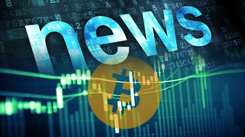 Crypto Digest: Weekly Digest of the Biggest Crypto News (September 21 to September 27), Image from Coin Revolution
