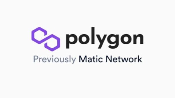 Meet Polygon(matic) founder's