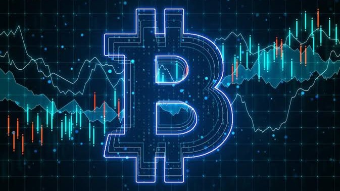 DAILY CRYPTO - PRICE ANALYSIS (JUNE 9, 2021) | BITCOIN, ETHEREUM, LITECOIN, XRP AND BCH
