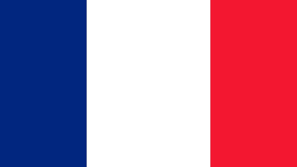 Lecture de la LETTRE OUVERTE des Généraux de France - Pour SAUVER la FRANCE #TribuneDesGénéraux