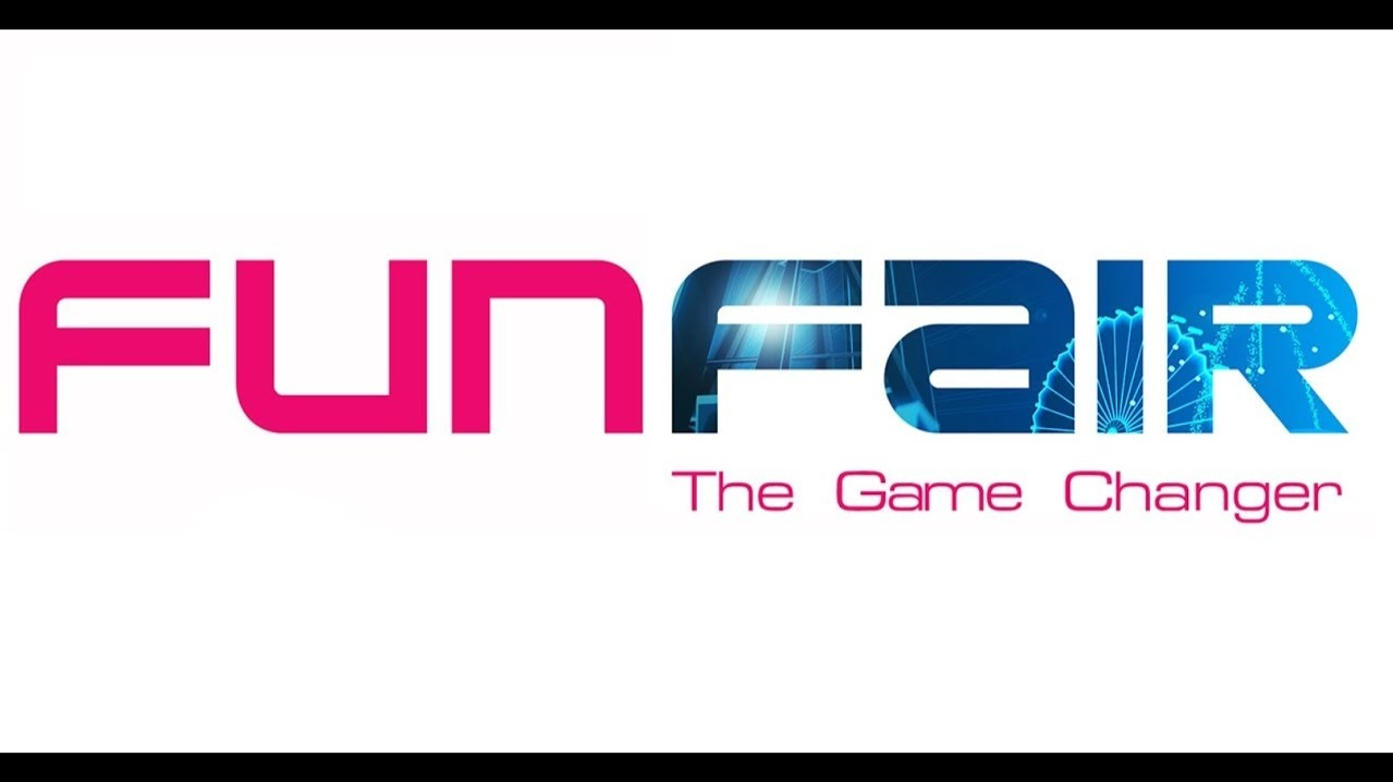 LATEST NEWS - FunFair Q3 Review - What's been launched and what's been in development behind the scenes.