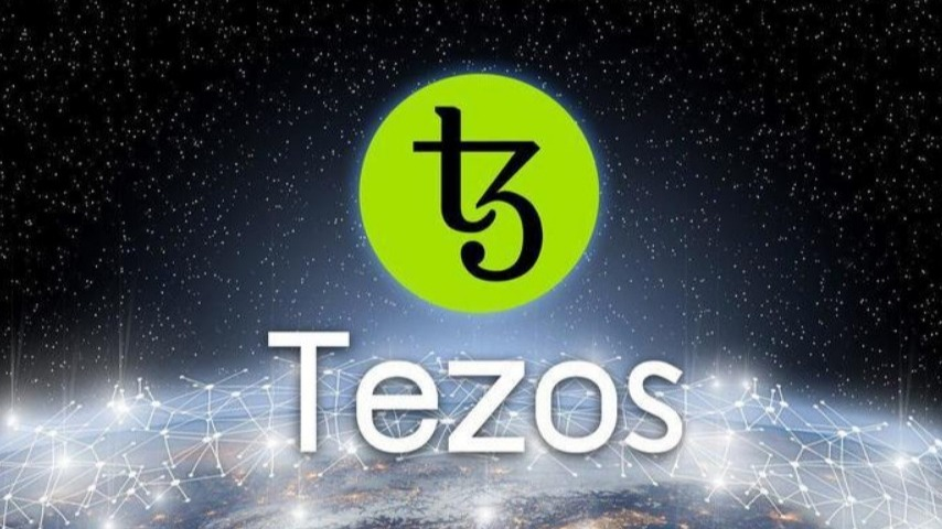 Tezos and Tez (XTZ)
