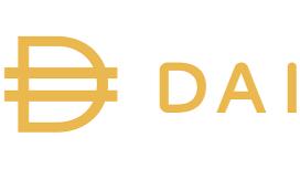DAI-the new innovation