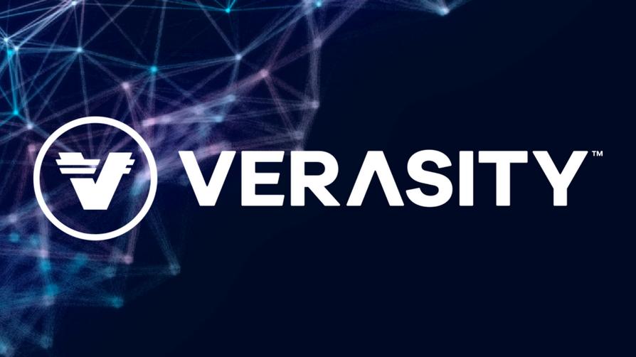 Can Verasity Disrupt the Disruptors?