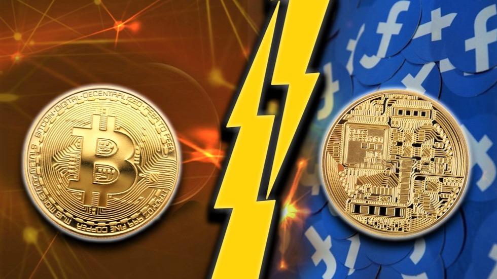 Can Libra Affect Bitcoin Price?