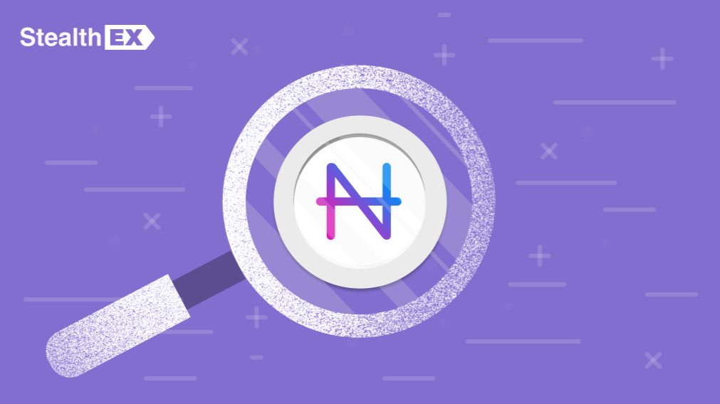 What Is NAV Coin