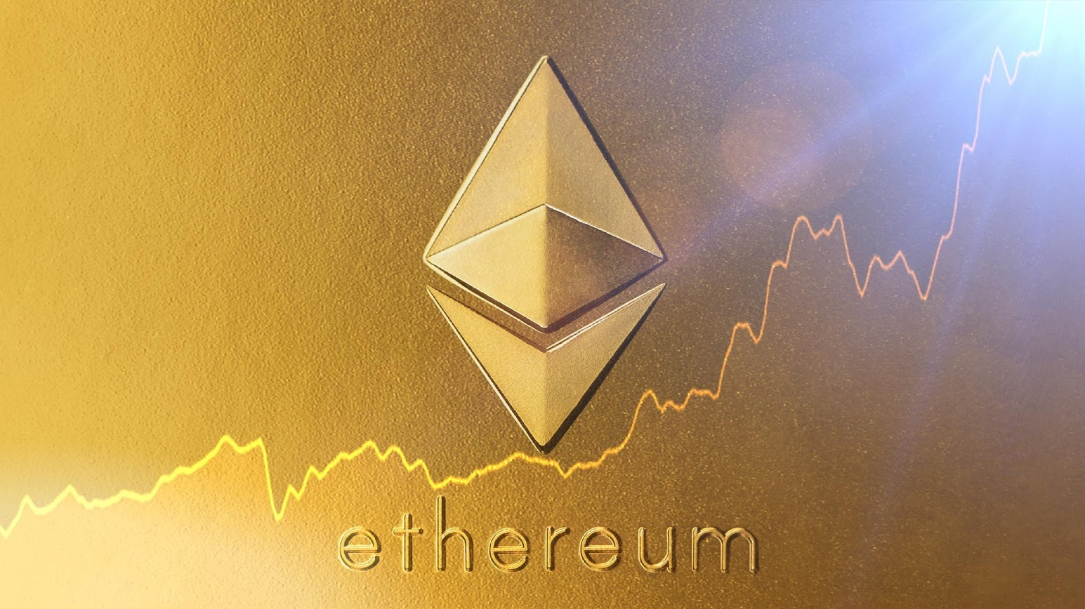 How to trade Ethereum (ETH)?