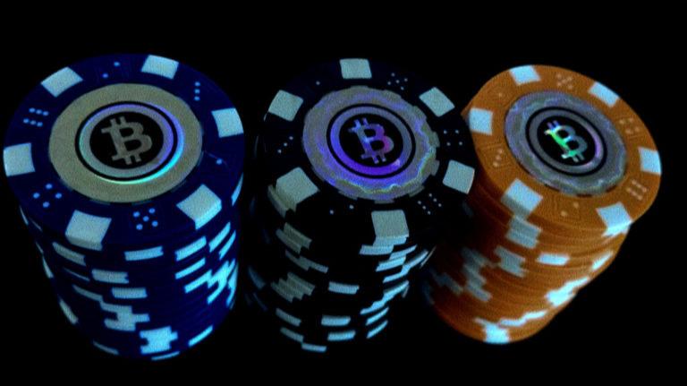 bitcoin poker sites quota di mercato crypto